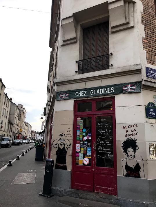 Chez_Gladines.jpg