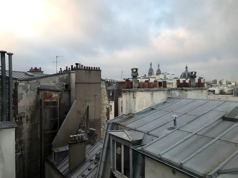 Rooftops Butte aux Cailles.jpg