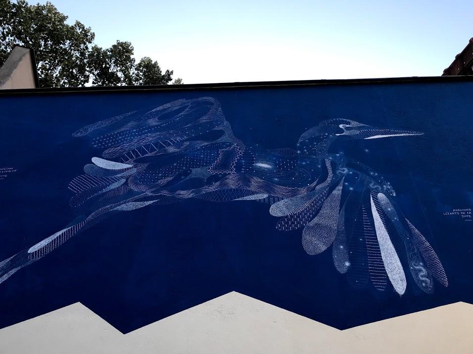 Crane mural in Butte aux Cailles.jpg