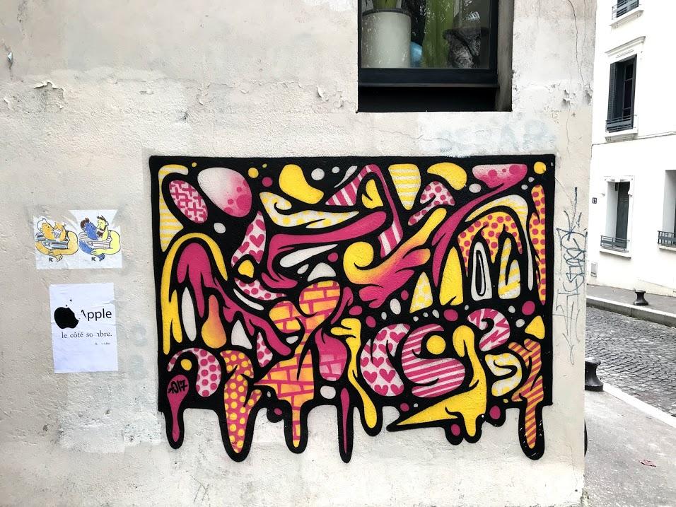 Butte aux Cailles street art.jpg