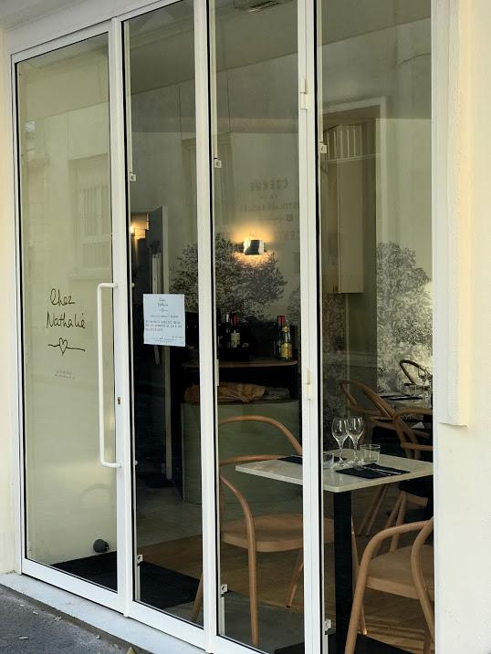 Chez Nathalie restaurant in Butte aux Cailles.jpg