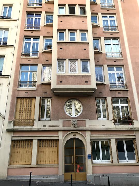 Art Deco Nouveau Butte Aux Cailles.jpg
