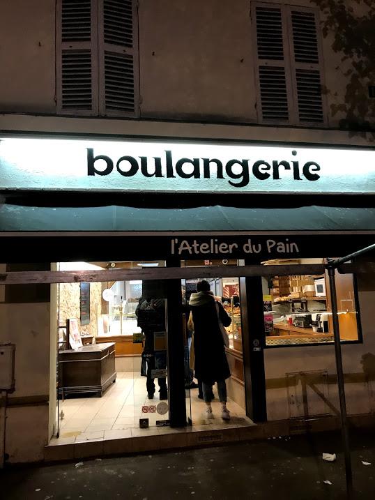 Boulangerie Paris France Butte aux Cailles.jpg