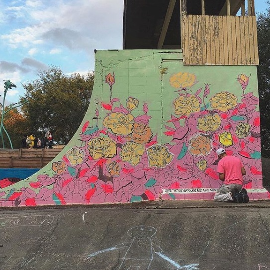 Jonathan_Stemberger-Jax-skate-ramp.jpg