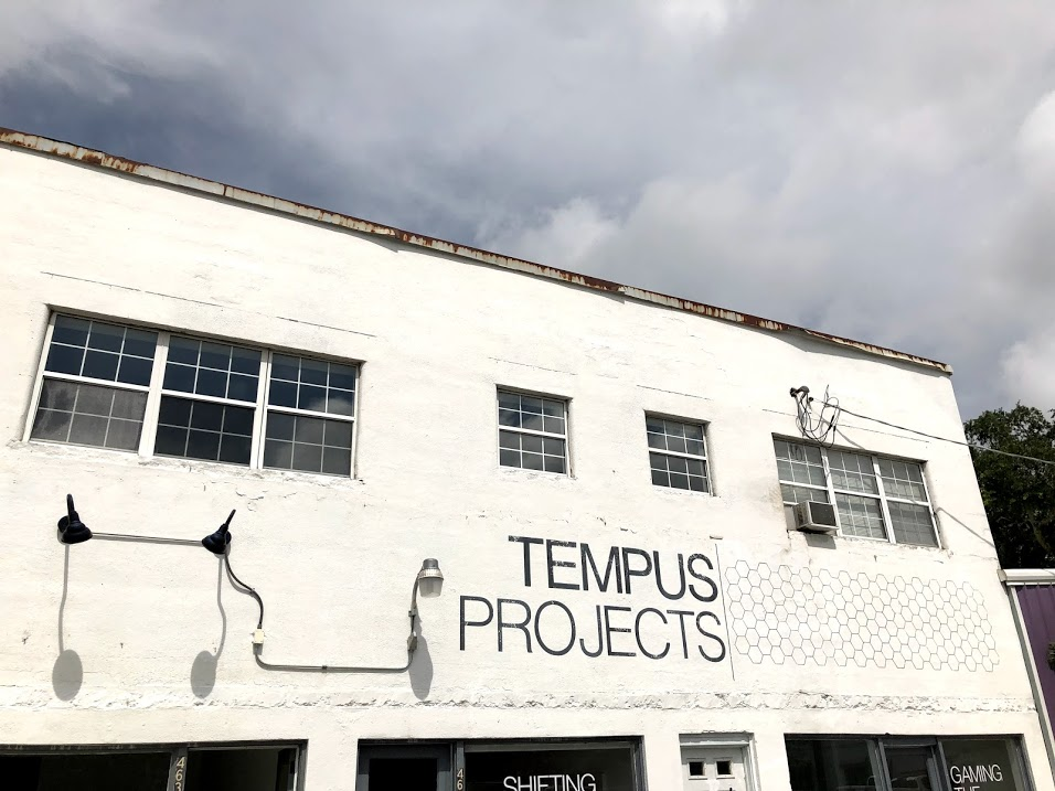Tempus Projects in Tampa Florida.jpg