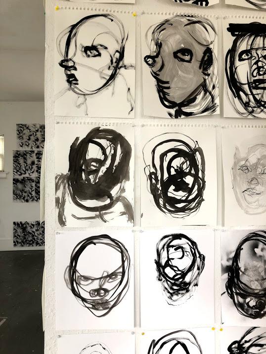 William Downs Work in Progress Sketches.jpg