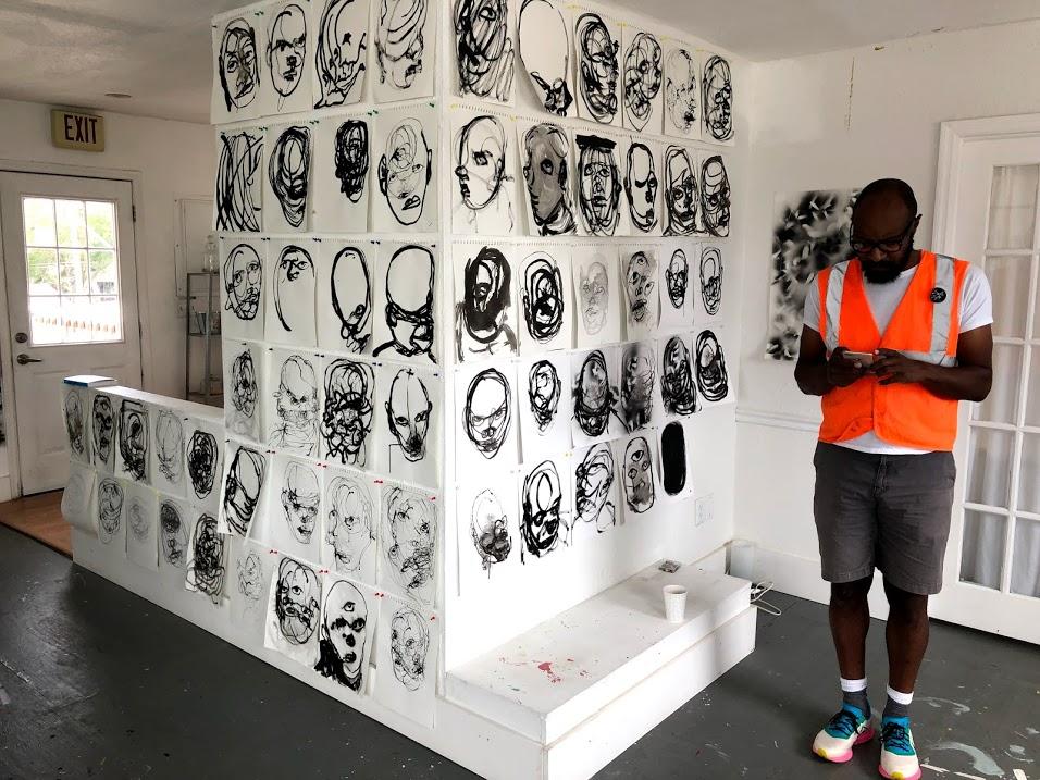 William Downs Wall Art Tempus Projects.jpg