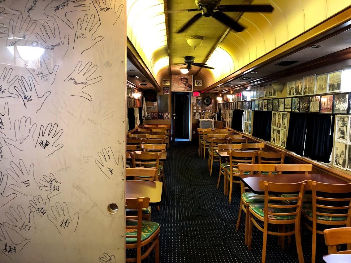 Bobs_Train_Car_Dining_Room_Two.jpg