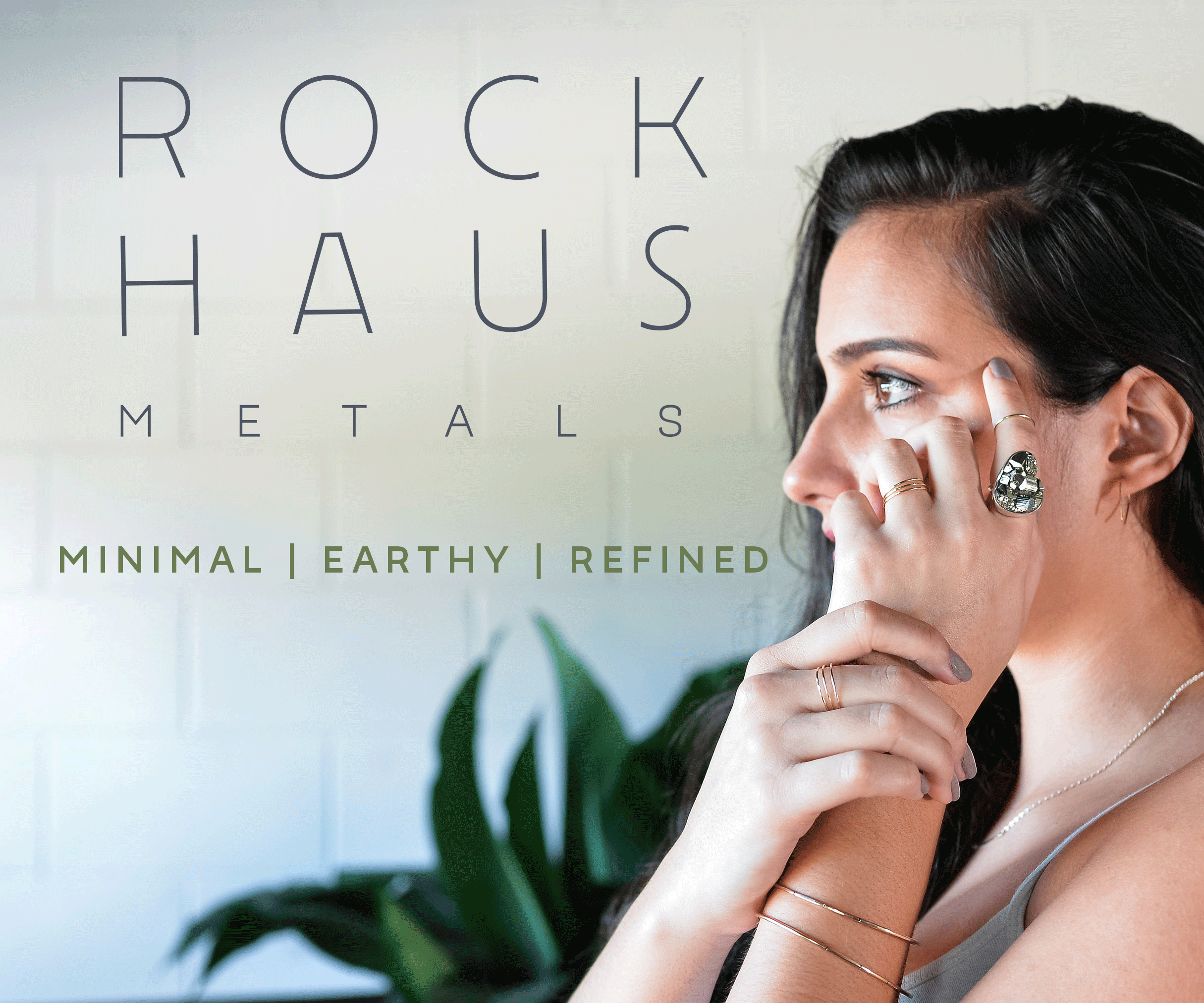 Rockhaus-Metals-Web-ad-1.png