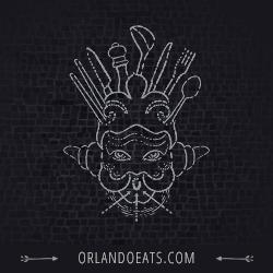 Orlando-Eats_Banner-Ad.png
