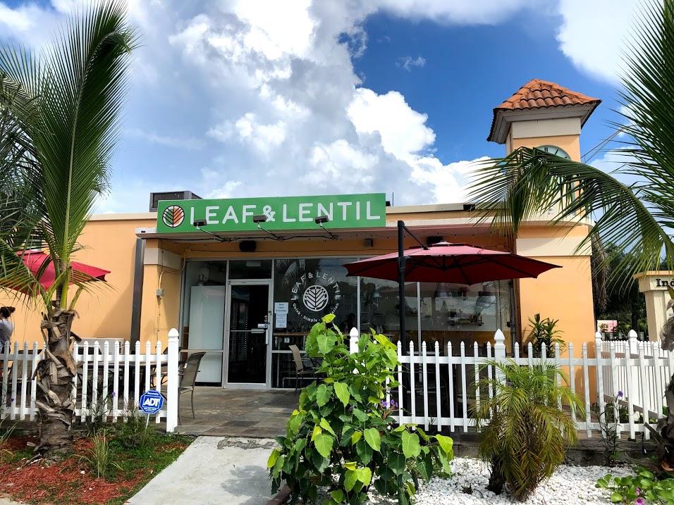 Leaf and Lentil Sarasota Florida.jpg