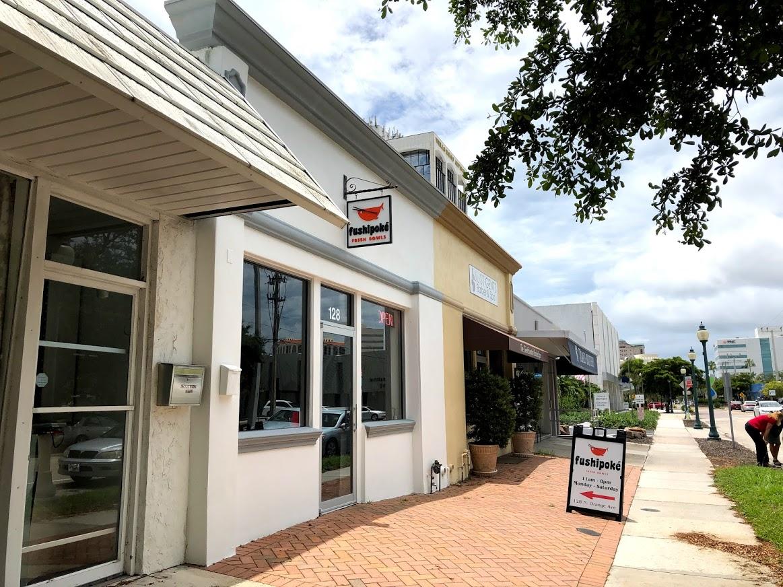 FushiPoke Downtown Sarasota Lunch Place.jpg