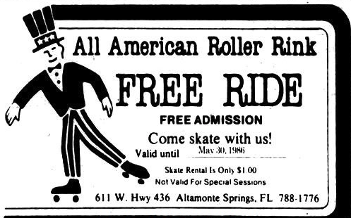 All American Roller Rink Altamonte Springs.png