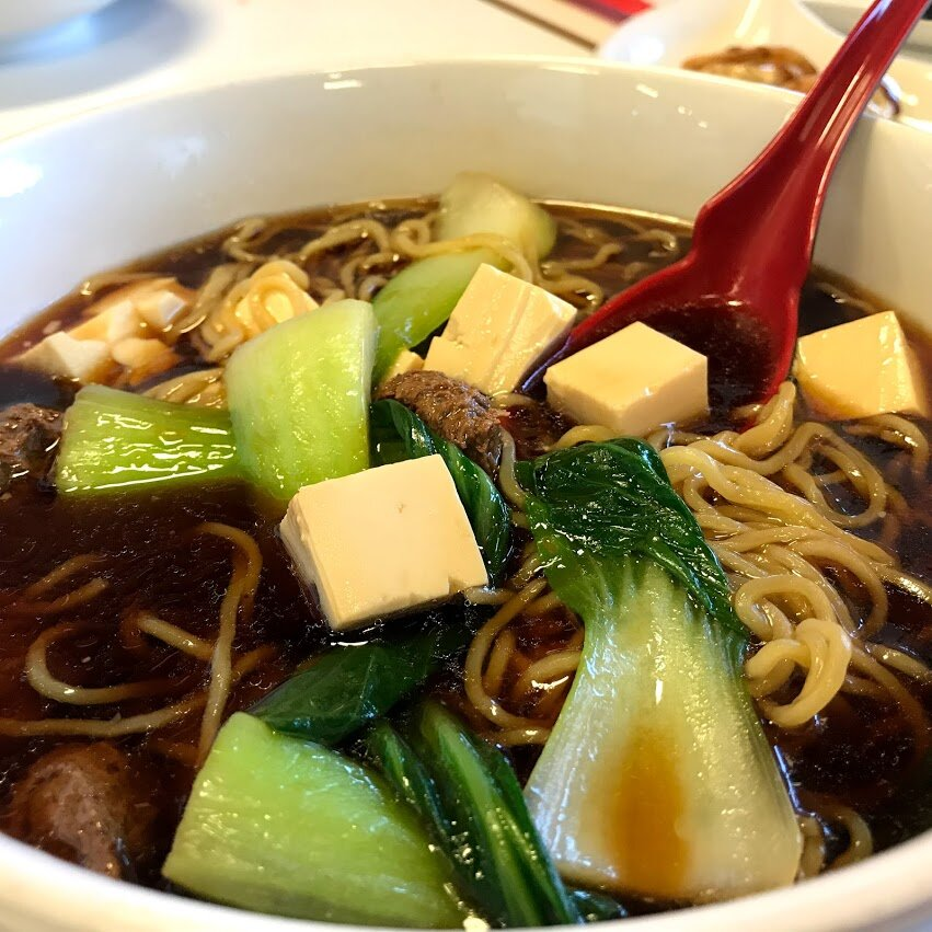 Veggie Ramen at Eastside Asian market.jpg
