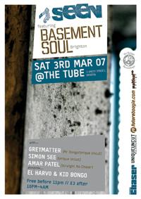 Basement-soul-amar-patel-graham-luckhurst-simon-see