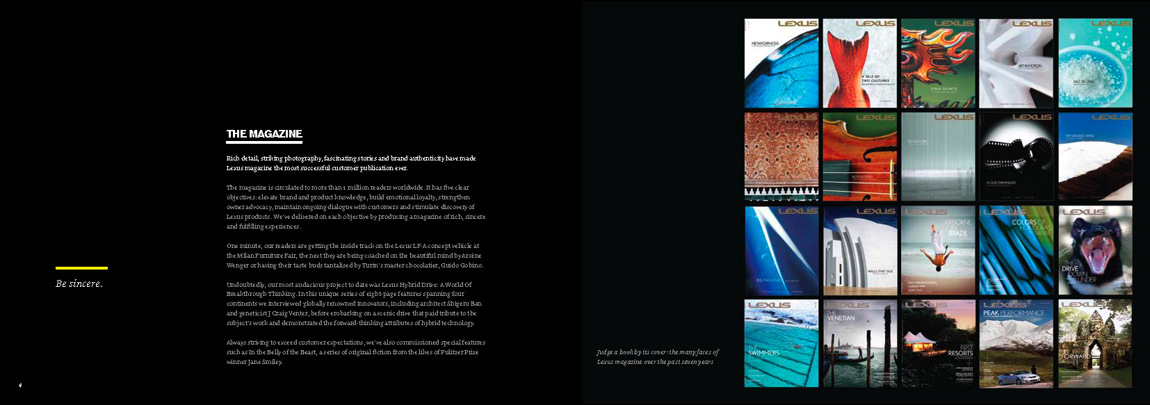 Lexus-case-study-story-magazine-covers