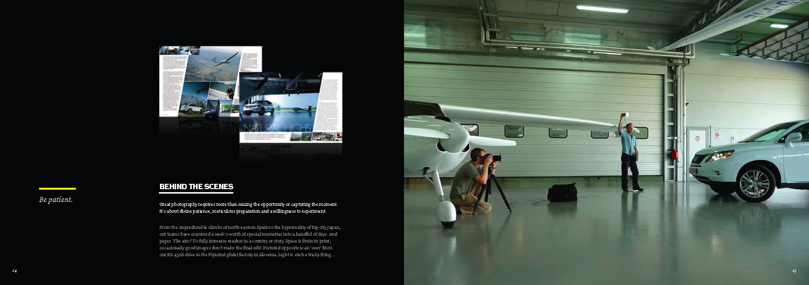 Lexus-case-study-Story-photography