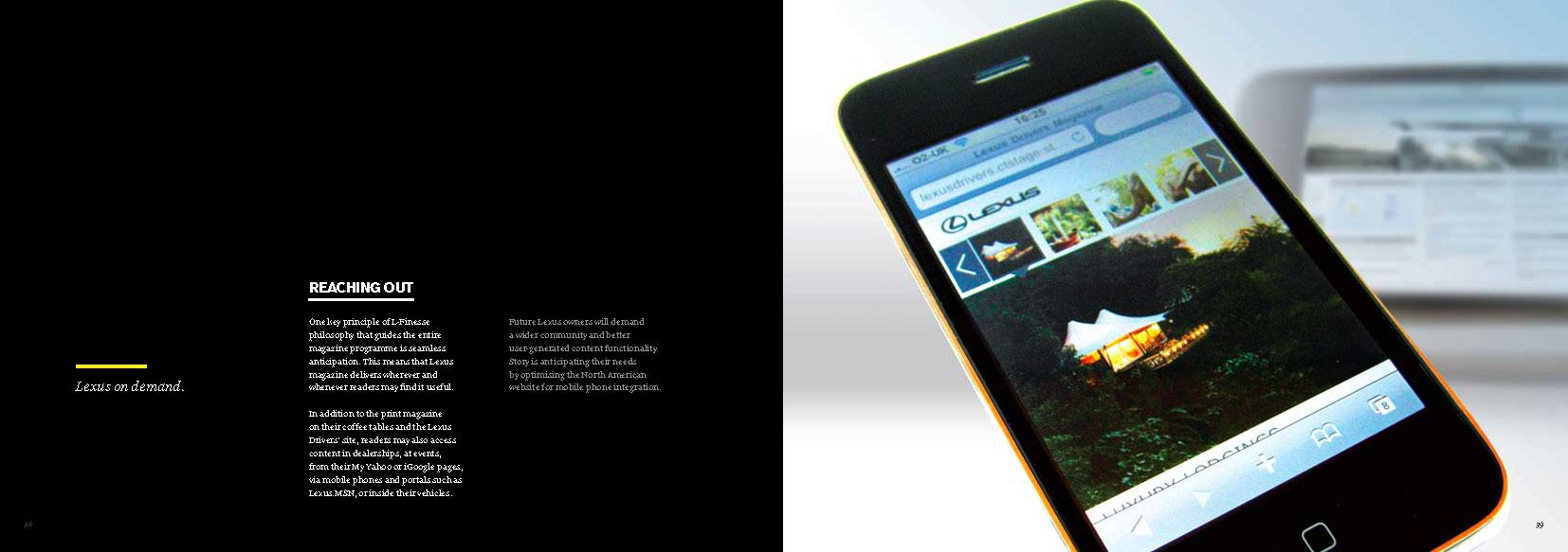 Lexus-case-study-Story-mobile