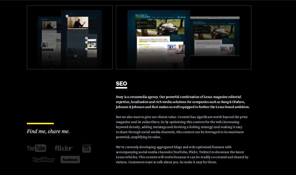 Lexus-Case-study-Story-SEO.png
