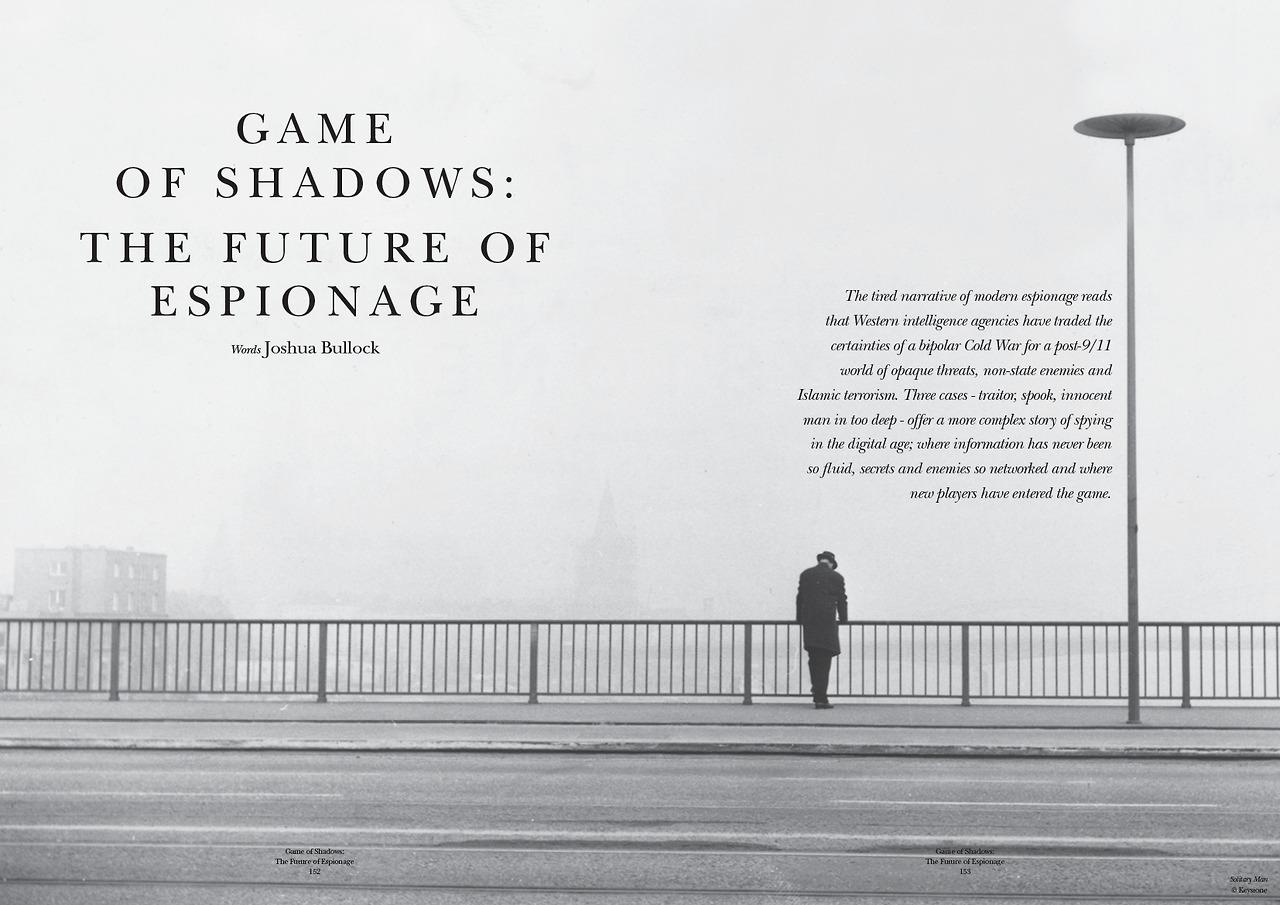 espionage_so_it_goes.jpg