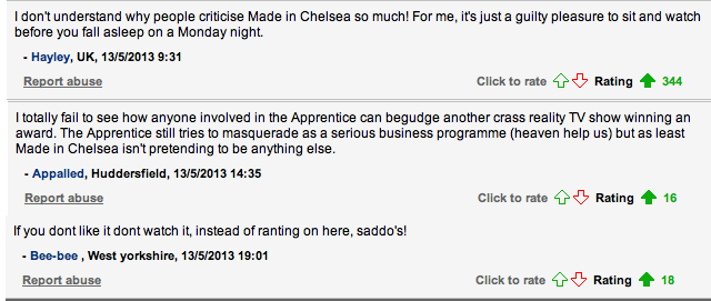 Made-in-Chelsea-comments-Mail.png