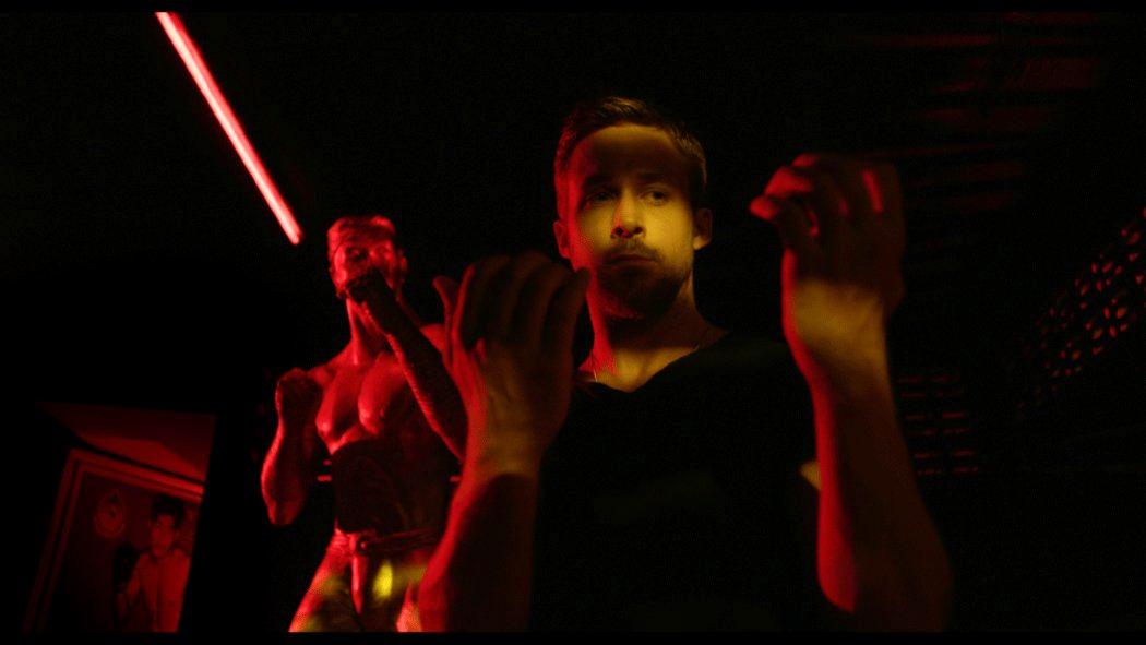 Only-God-Forgives-Ryan-Gosling-2.png.jpeg