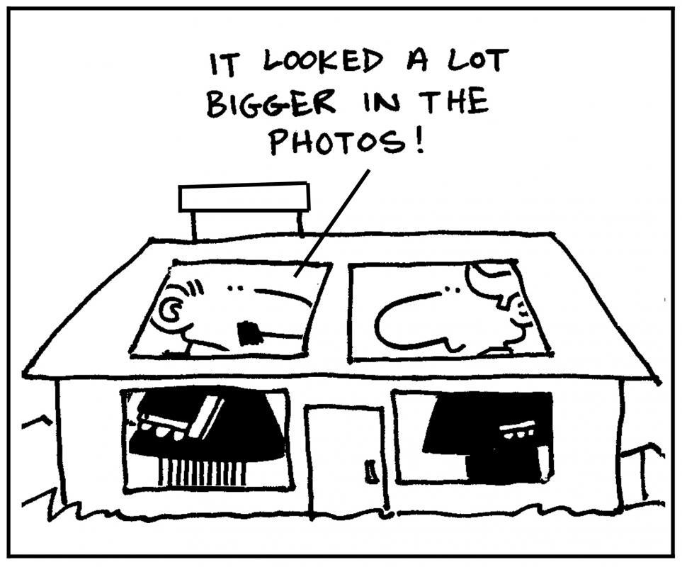 first_time_buyer_cartoon_Jantoo_Flanagan.jpg