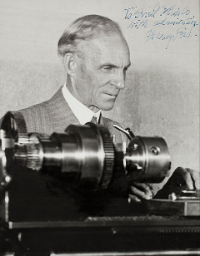 """11. """"Failure is simply the opportunity to begin again, this time more intelligently."""" Henry Ford"""