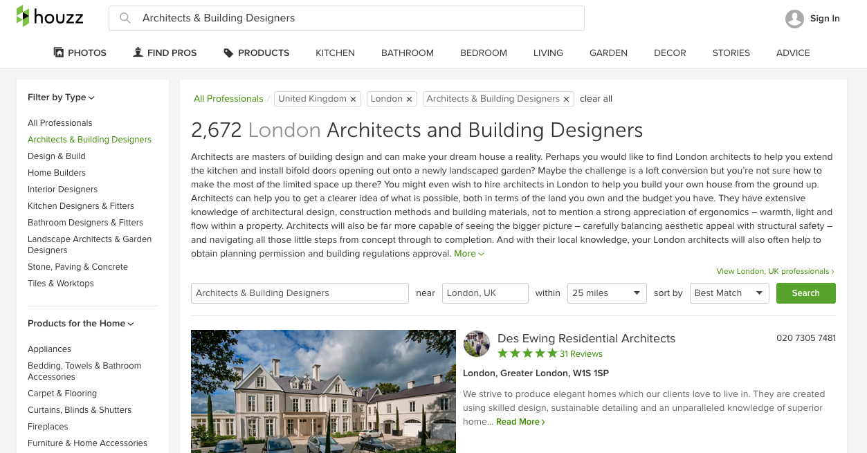 architects_houzz_A_Patel