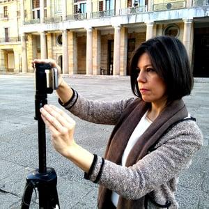 leonor_suarez_reporter_mojo