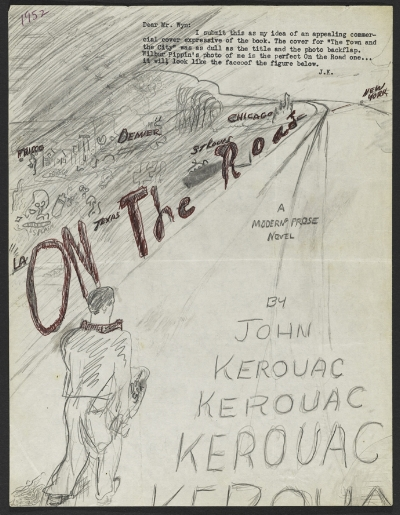Kerouac_cover_on_the_road.jpg