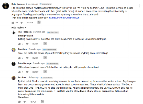 shirkers-film-discussion-YouTube.png