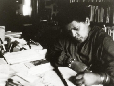 audre-lorde-writing.jpg