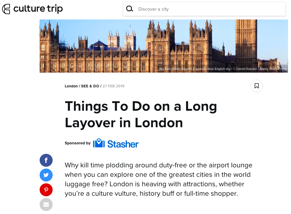 Amar Patel -Culture-Trip-London-Layovers