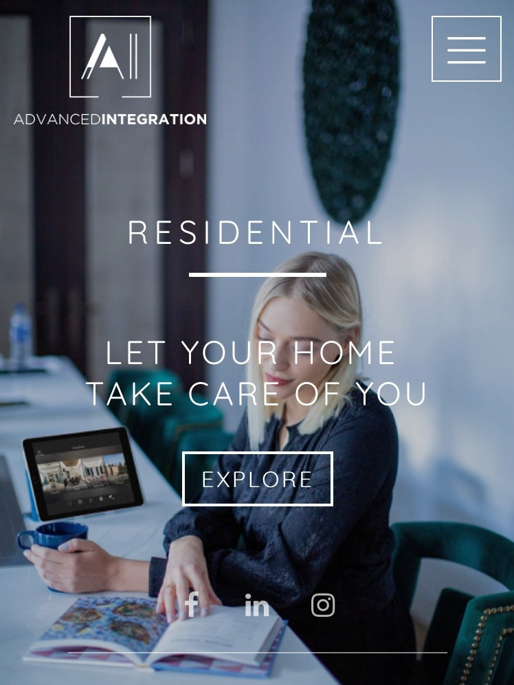 advanced_integration_home