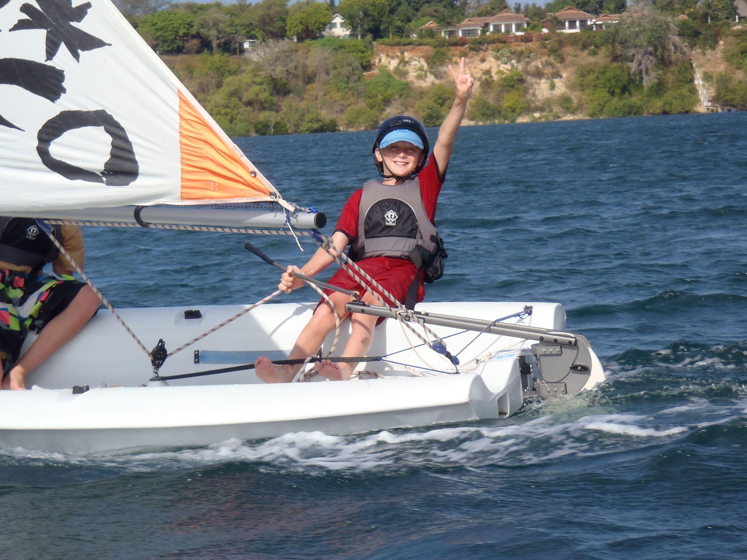 Holiday club sailing.jpg