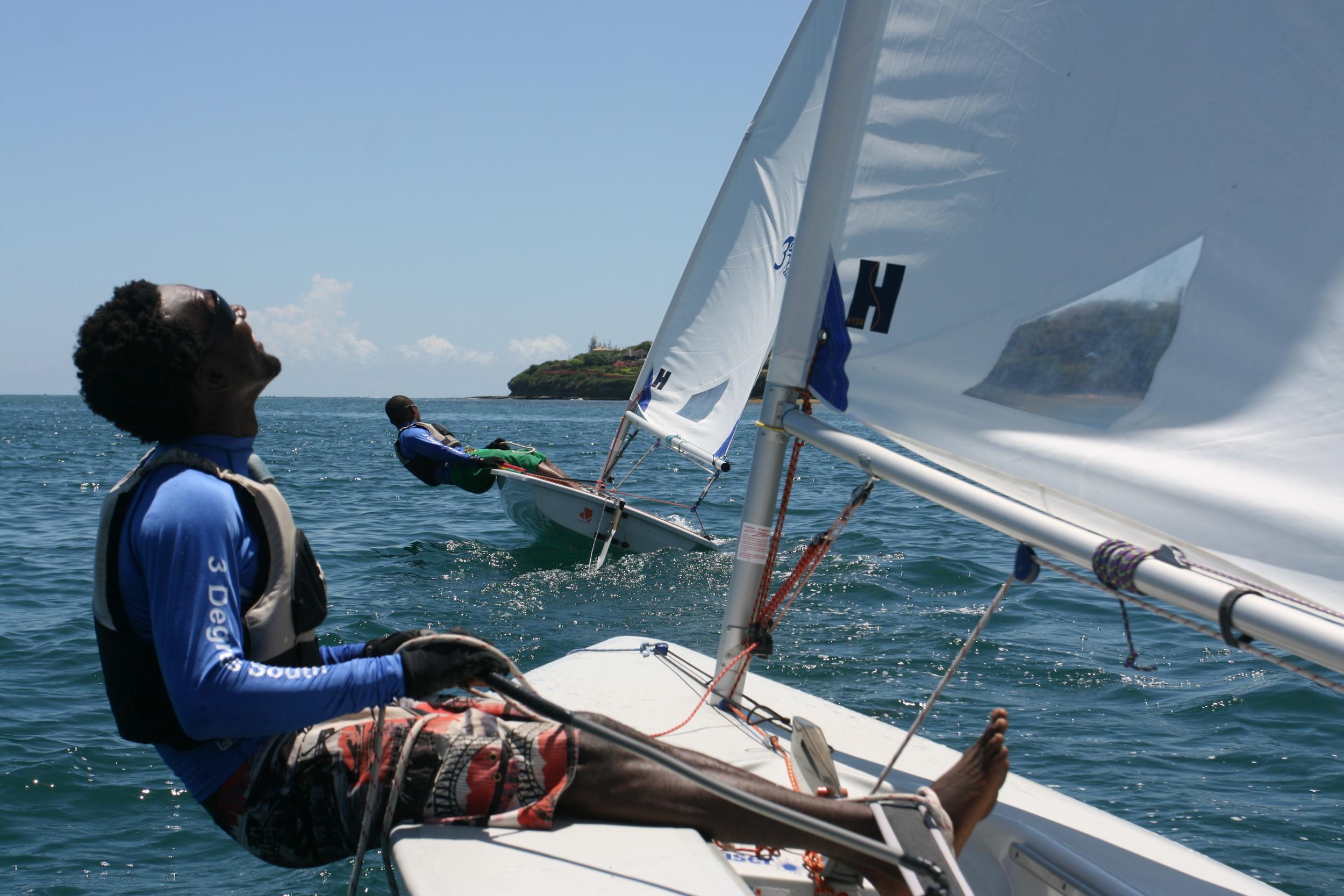 Sailing_7.JPG