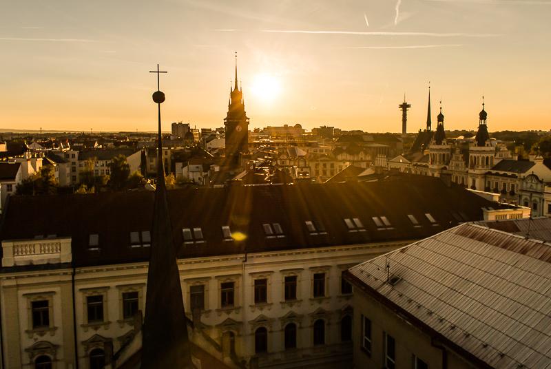 Očima andělů 2 - Pardubice  / FOTOVIDEO