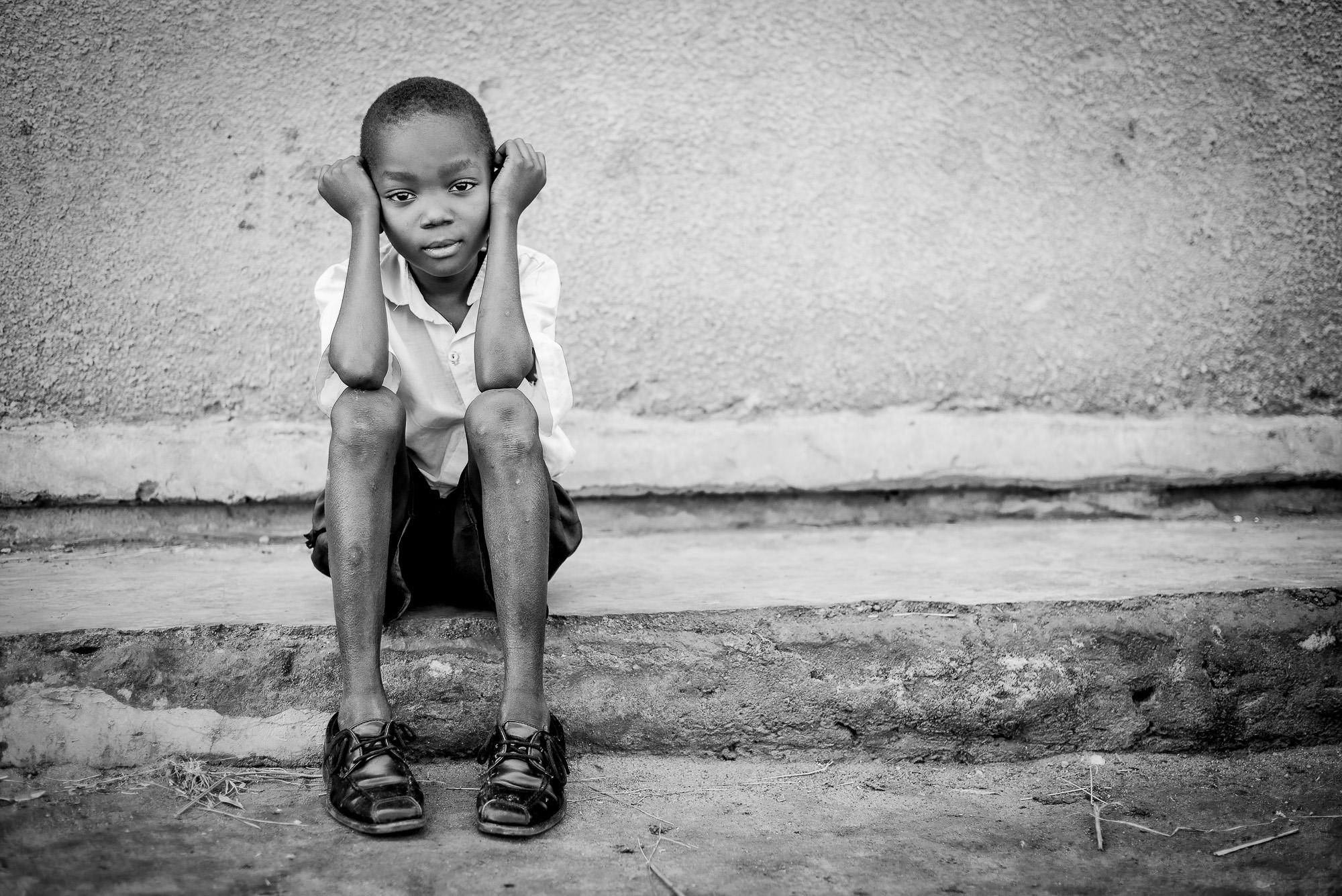 PJJ_Uganda2014_D610_2535-Edit.jpg