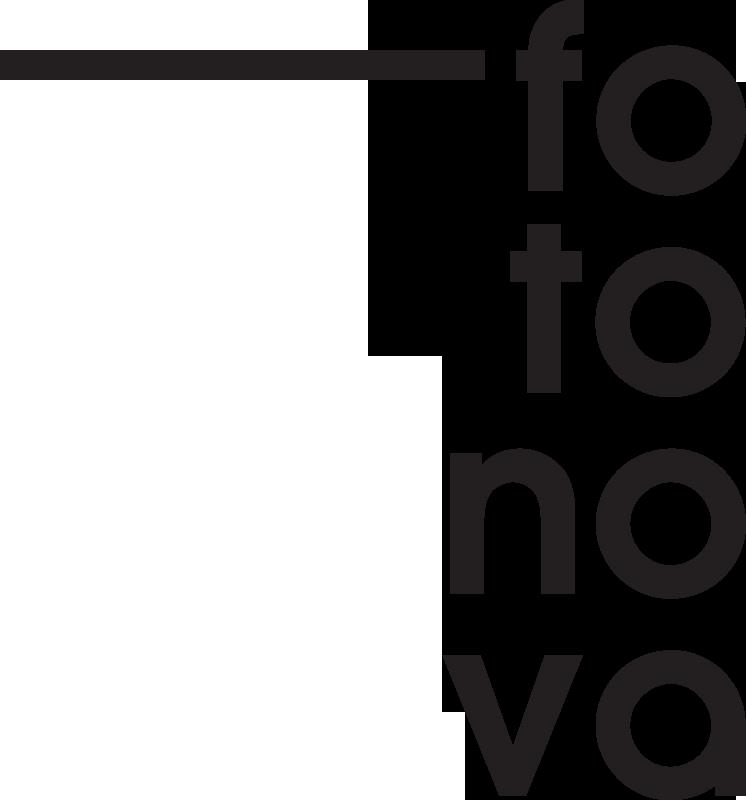 Fotonova_logo.png