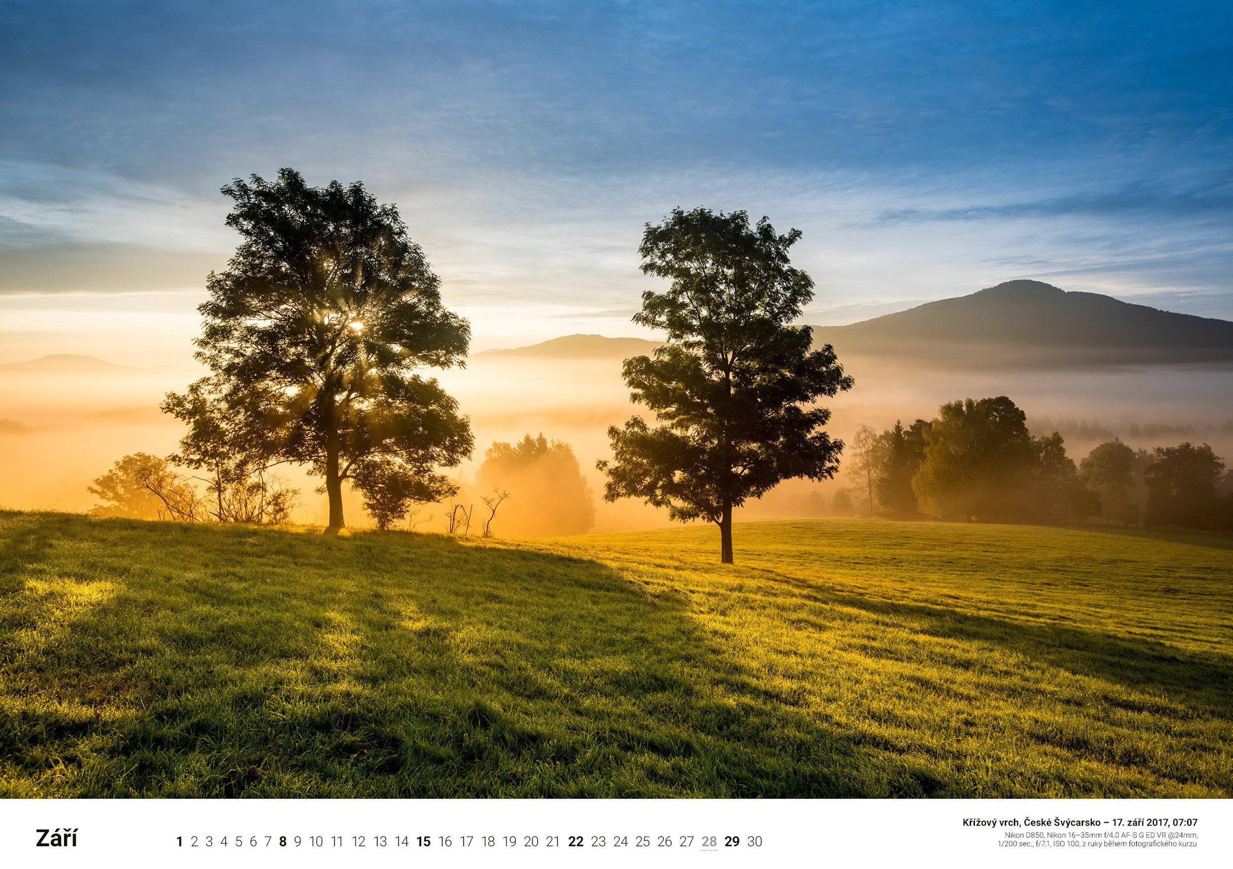 juracka_kalendar-2019_440x310mm_01.jpg