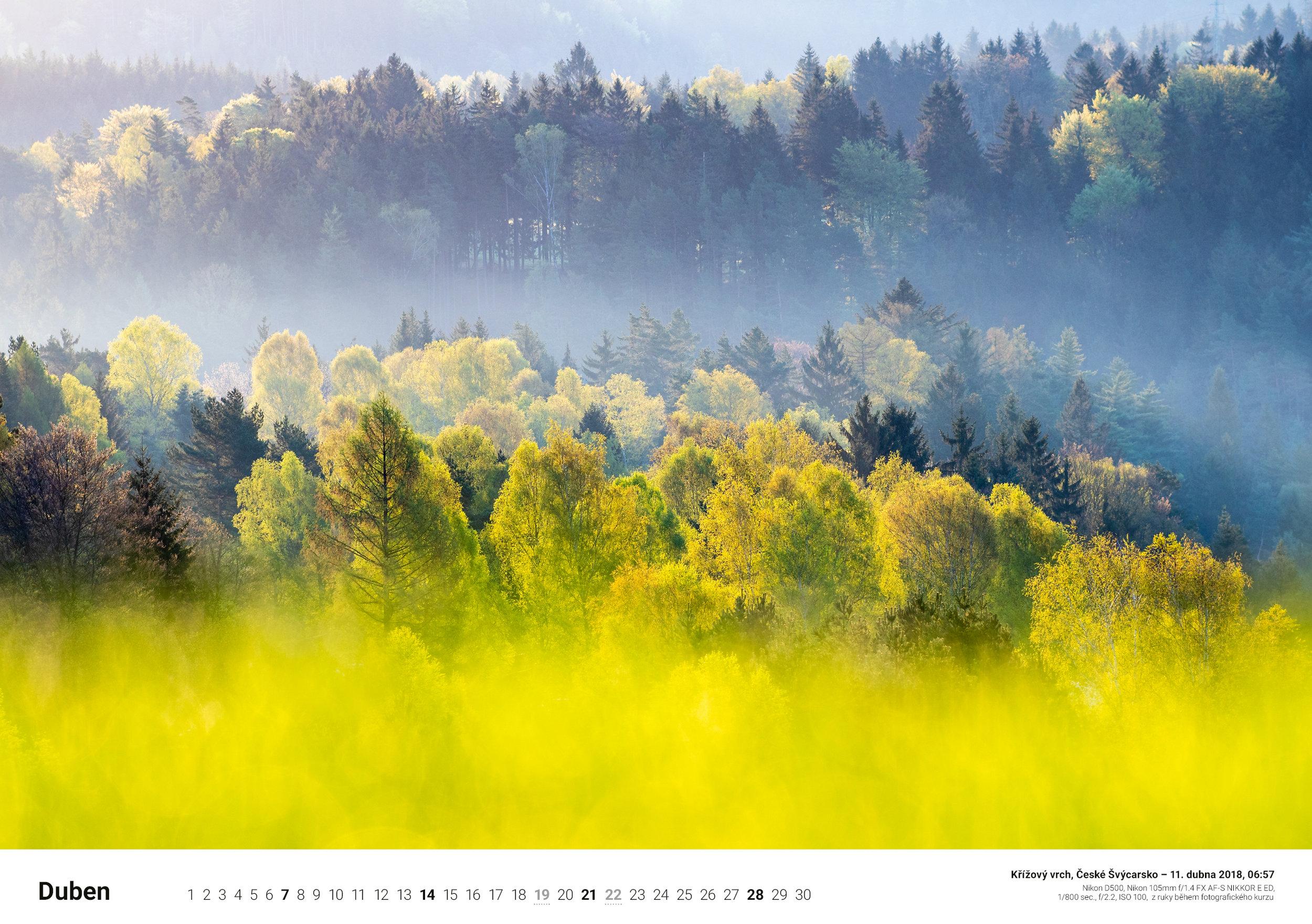 juracka_kalendar-2019_440x310mm_05.jpg