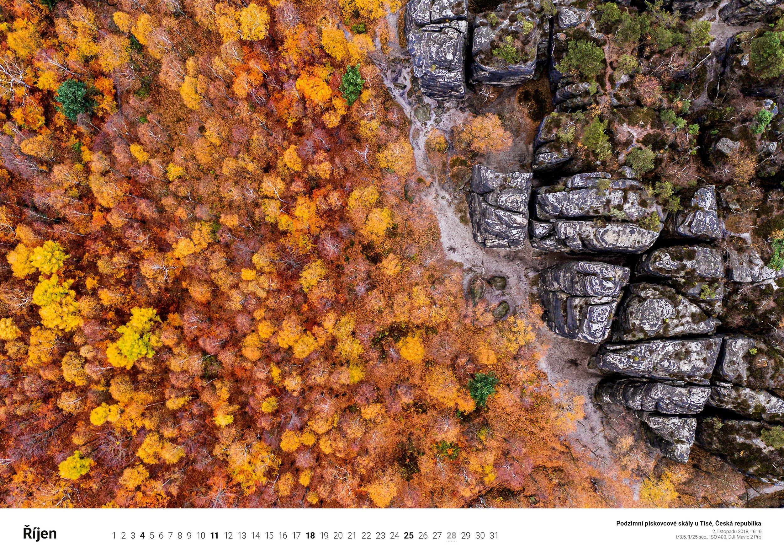 juracka_kalendar-2019_440x310mm_10.jpg