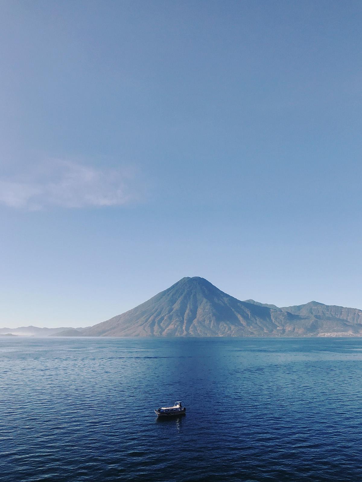 Guatemala-Guide-Lake-Atitlan_29.jpg