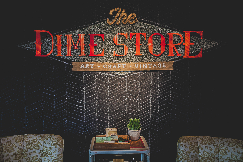 Dime Store-35.jpg