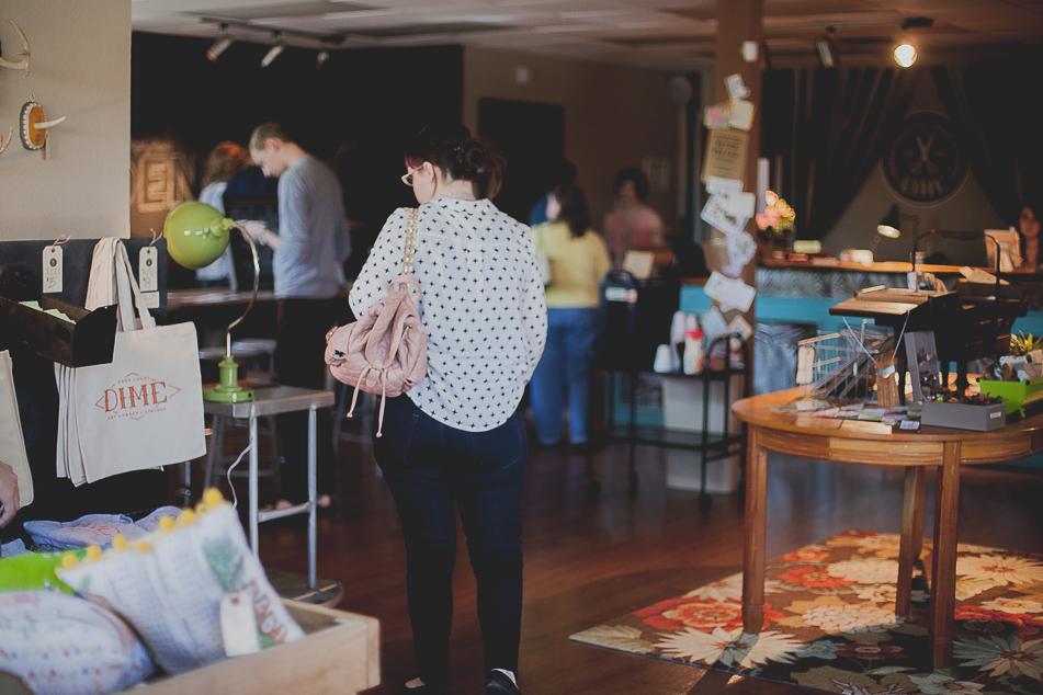 Dime Store-22.jpg