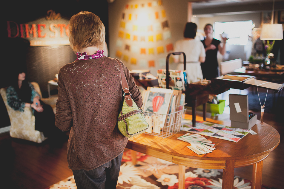 Dime Store-27.jpg