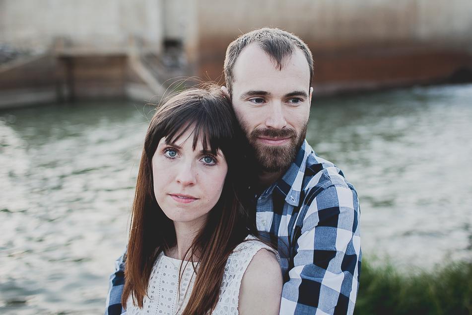 Engaged-41.jpg