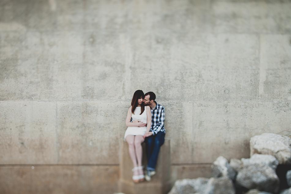 Engaged-52.jpg