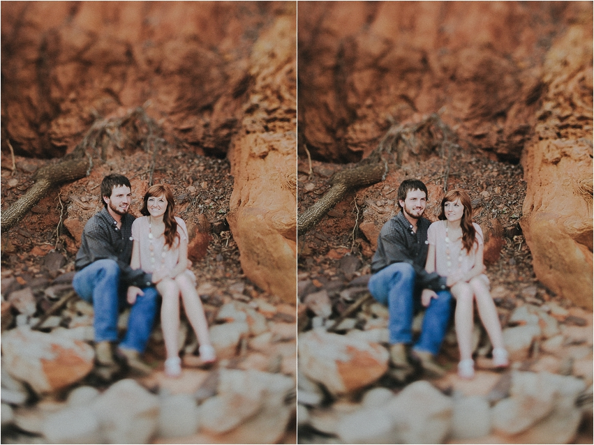 Engaged-Kirk+Orr-2.jpg